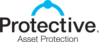 Protective Asset Protection